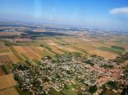 Qu'elle est belle mon Alsace!