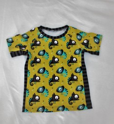 Panda et X-Print OTTOBRE 3/16sweetkniits textile co.